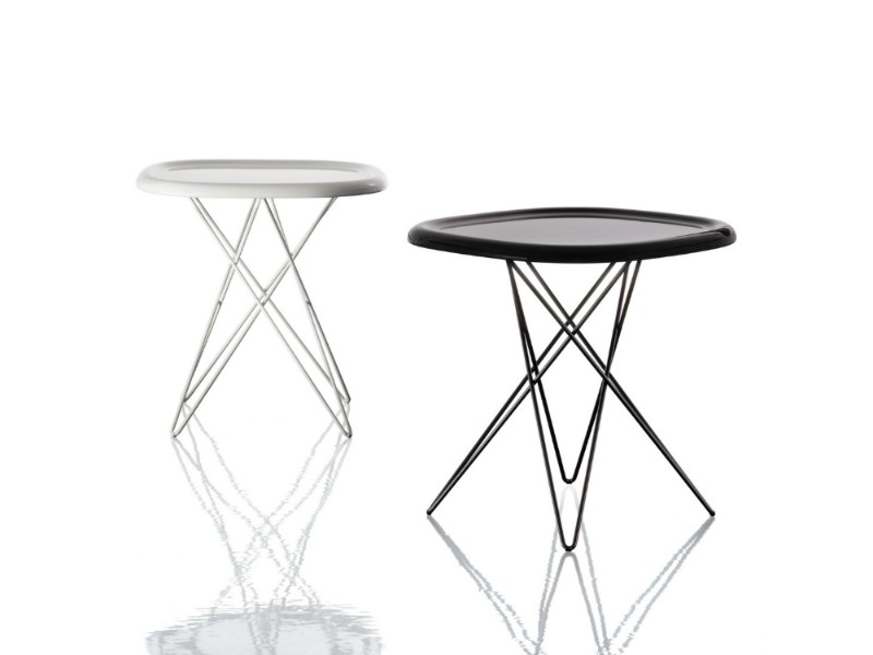 side tables 15 Modern Side Tables To Have In Every Room 15 Modern Side Tables To Have In Every Room 12