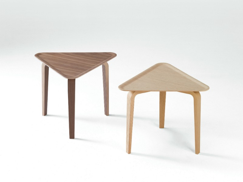 side tables 15 Modern Side Tables To Have In Every Room 15 Modern Side Tables To Have In Every Room 13