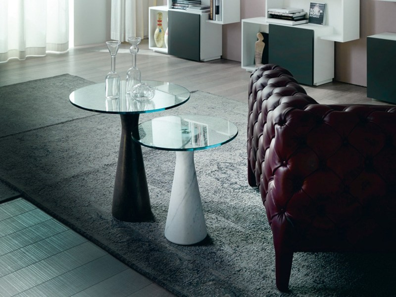 side tables 15 Modern Side Tables To Have In Every Room 15 Modern Side Tables To Have In Every Room 5