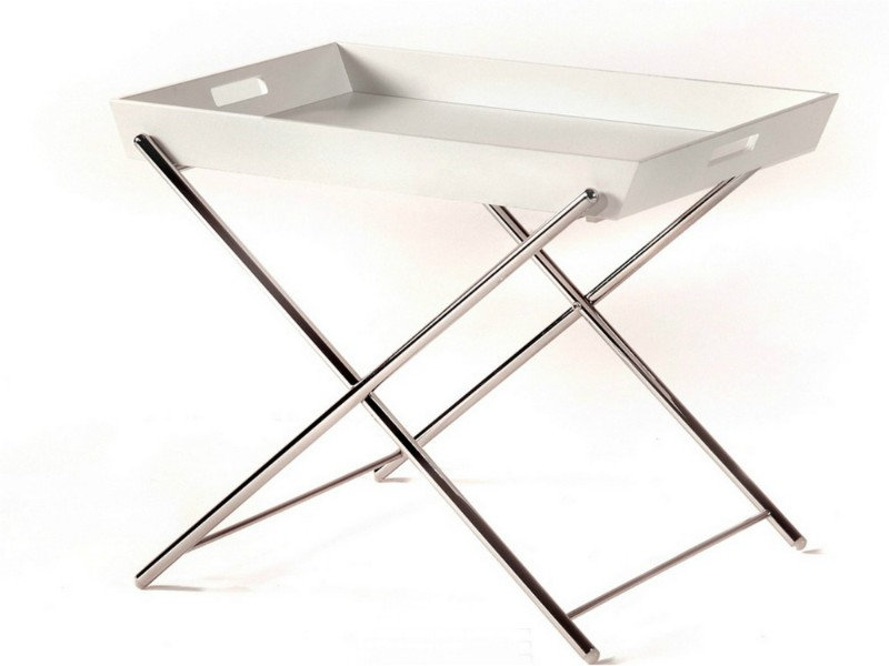 side tables 15 Modern Side Tables To Have In Every Room 15 Modern Side Tables To Have In Every Room 7