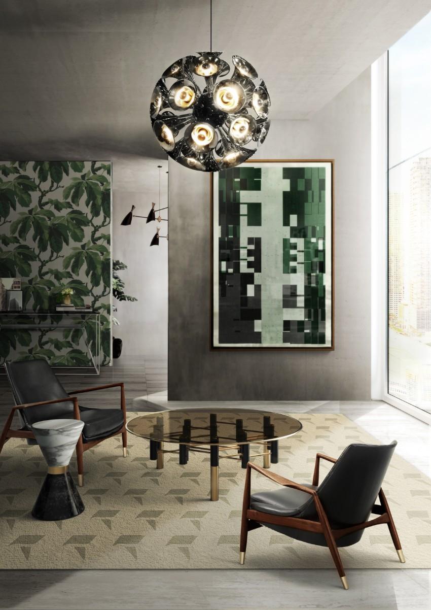 Living Room, Luxurious Design, Interior Design, Opulent Design, Luxury, luxury furniture, living room ideas, living room Take Your Living Room Luxurious Design To The Next Level 2 1