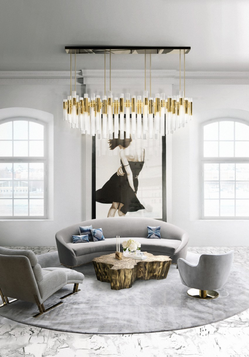 living room Take Your Living Room Luxurious Design To The Next Level 6 1