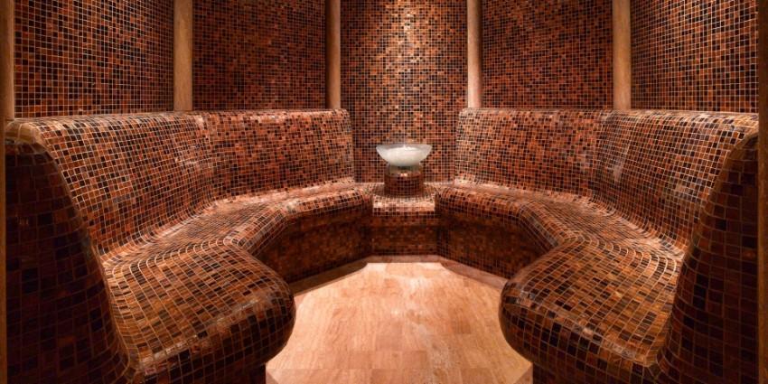 Astonishing Living Room Design By HBA Dubai 9