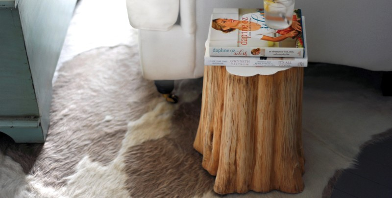 side table Get Inspired by Unique Side Table Designs Get Inspired by Unique Side Table Designs 4