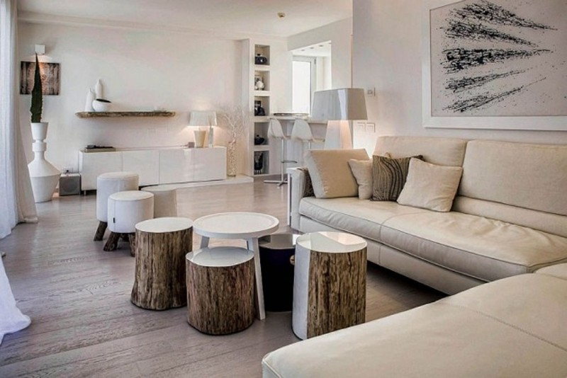 side table Get Inspired by Unique Side Table Designs Get Inspired by Unique Side Table Designs 8
