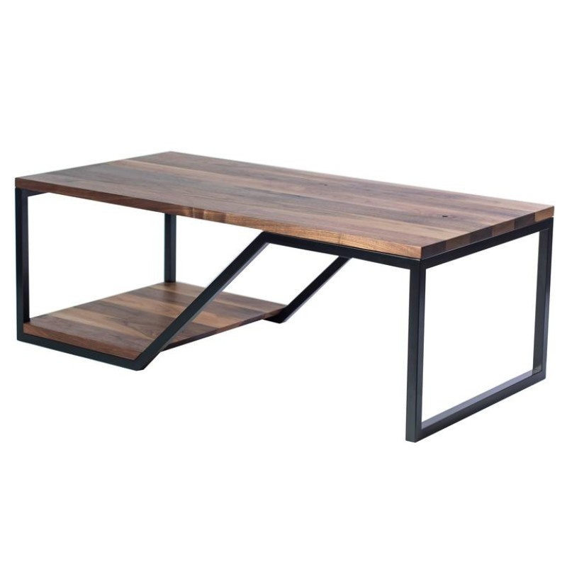 Get inspired by the latest coffee table designs coffee table Get inspired by the latest coffee table designs IMG 6384 l