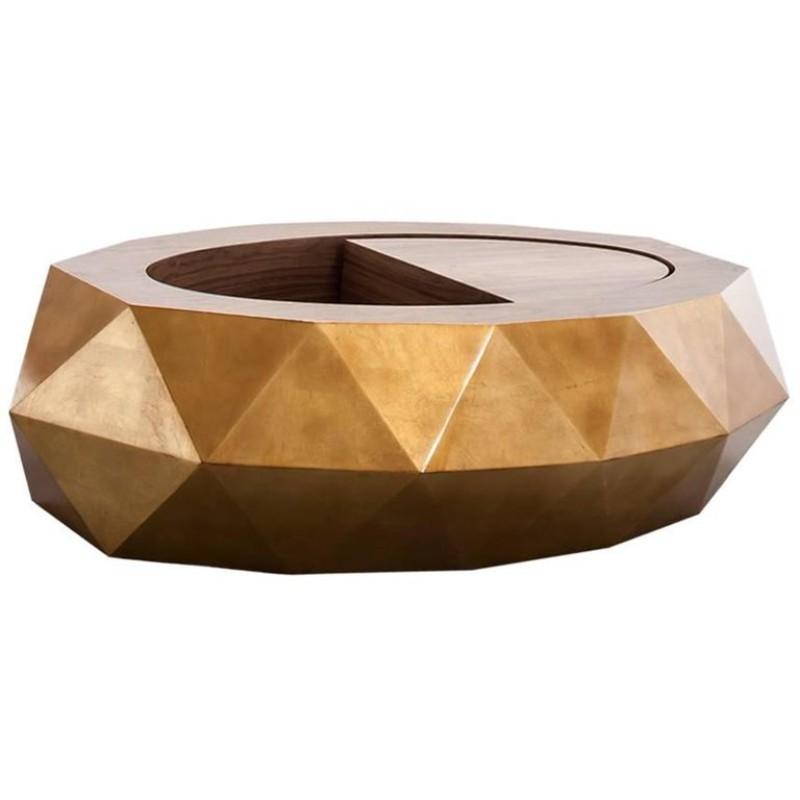 make stylish statement unique coffee tables