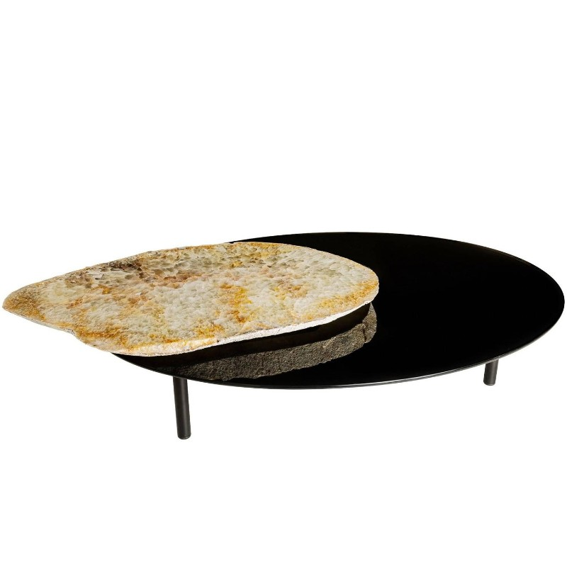 The Best Center Table Designs for Your Living Room Center Table The Best Center Table Designs for Your Living Room The Best Center Table Designs for Your Living Room 7