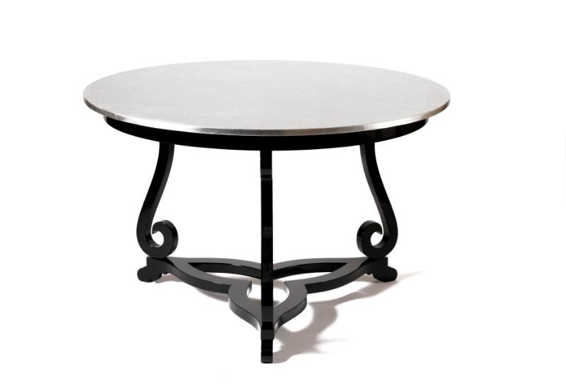 Design Trends: Unique Colorful Designs for Side Tables