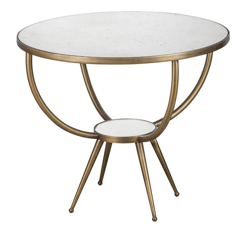 coffee table Get inspired by the latest coffee table designs retro coffee table lovely retro coffee table by selezioni domus this elegant round coffee of retro coffee table