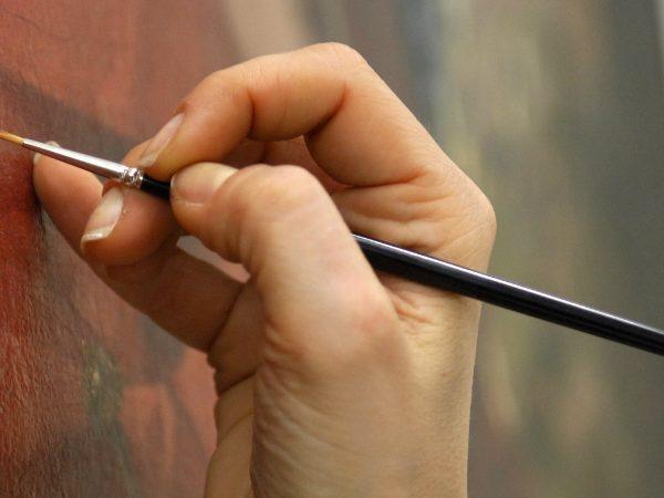 homo faber Homo Faber: Boosting European Craftsmanship zfeatured 1 600x450