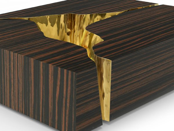 side table Discover the Sophisticated Lapiaz Coffee and Side Table zfeatured 12 600x450