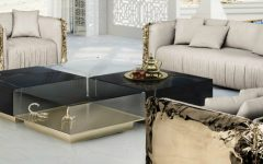 coffee tables Fascinating Living Room Sets With Striking Coffee Tables zfeatured 3 240x150