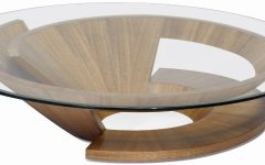 glass coffee tables Discover the Best Glass Coffee Tables zfeatured 4 240x150