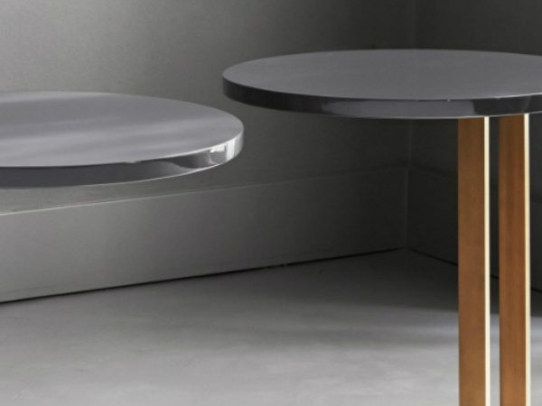 side tables 15 Modern Side Tables To Have In Every Room zfeatured 6 600x450
