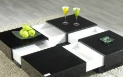 large coffee tables 10 Large Coffee Tables For Your Open Living Room zfeatured 7 240x150