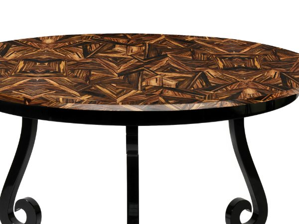 side tables Design Trends: Unique Colorful Designs for Side Tables zfeatured 8 600x450