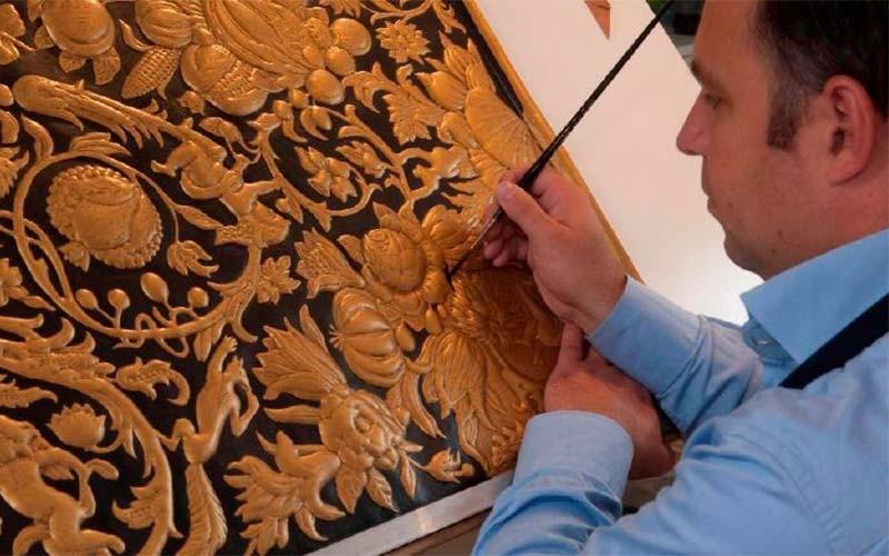 craftsmanship Homo Faber's European Craftsmanship Best Moments... So Far Homo Fabers European Craftsmanship Best Moments