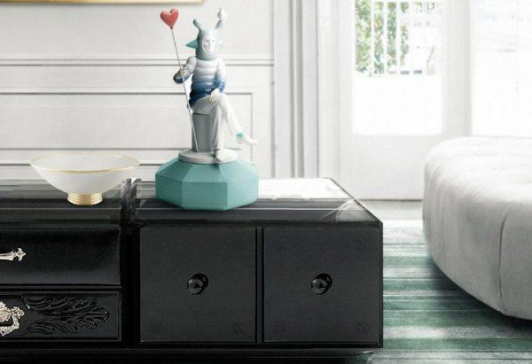 luxury coffee tables 10 Best Luxury Coffee Tables On Pinterest Pinterest 600x411