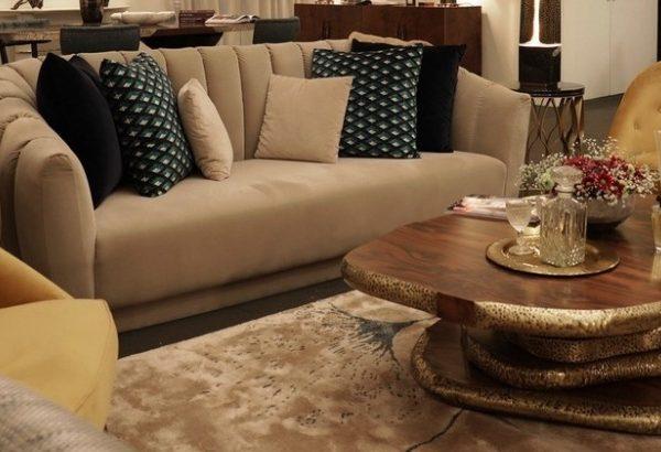 unique coffee tables Unique Coffee Tables For A Modern Living Room Unique Coffee Tables Modern Living Room 2 1 600x410