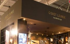 maison et objet Discover the Highlights of This Edition of Maison et Objet feature 4 240x150