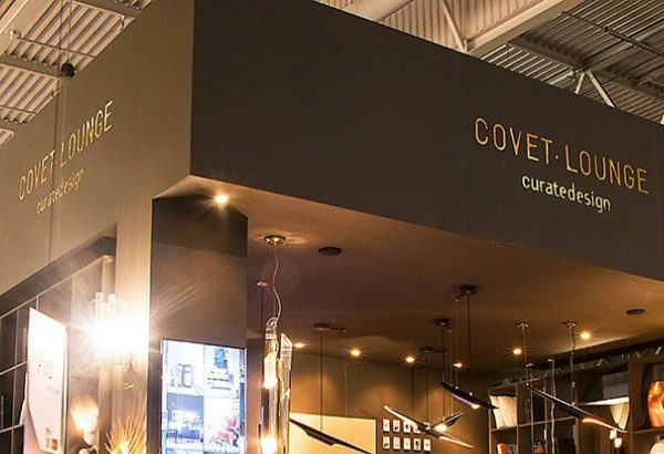 maison et objet Discover the Highlights of This Edition of Maison et Objet feature 4 600x410