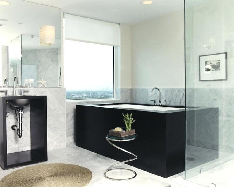 Unique Side Tables For Luxury Bathrooms unique side tables Unique Side Tables For Luxury Bathrooms unique side tables for luxury bathrooms14