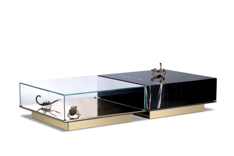 Marble Furniture Marble Furniture That Expresses Sophistication Like No Other ! 1