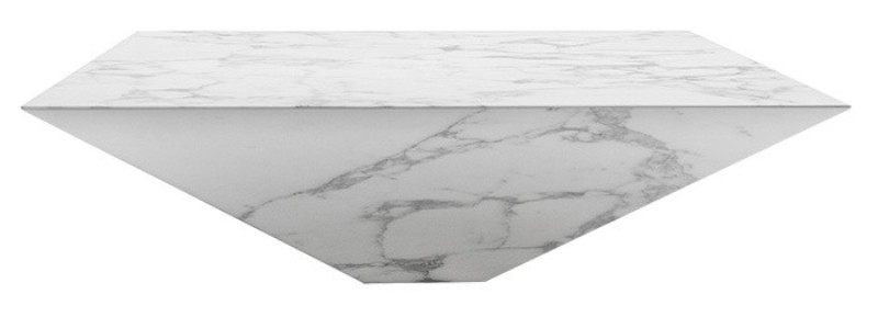 Marble furniture Marble Furniture Marble Furniture That Expresses Sophistication Like No Other ! 10