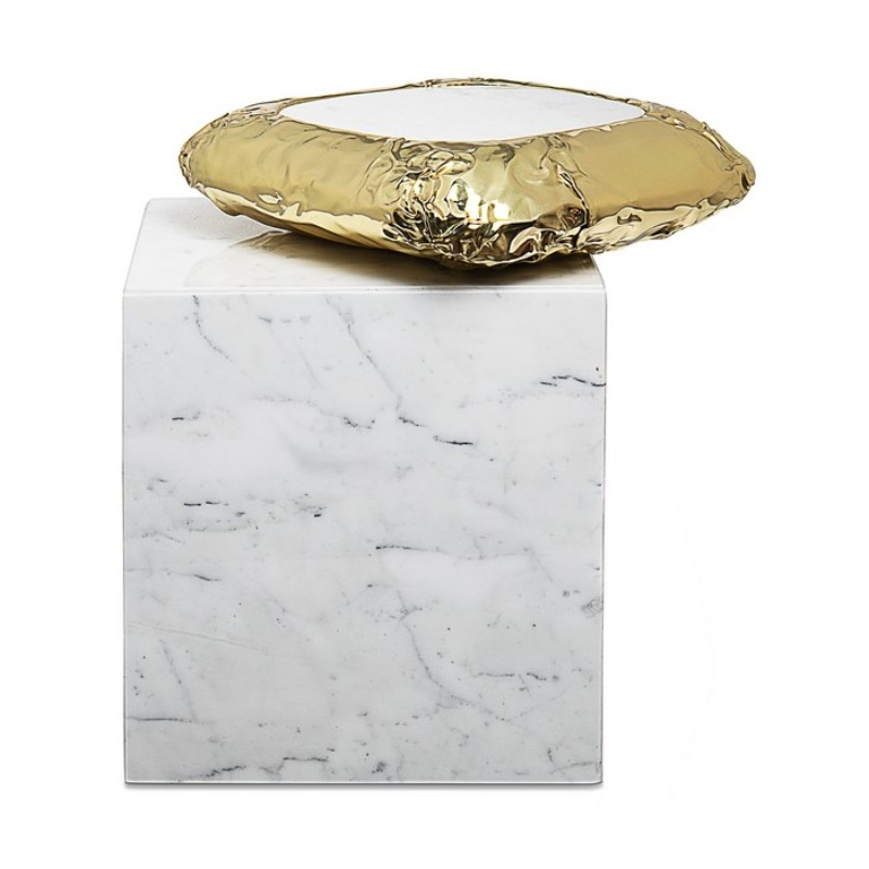 Marble Furniture Marble Furniture That Expresses Sophistication Like No Other ! 2