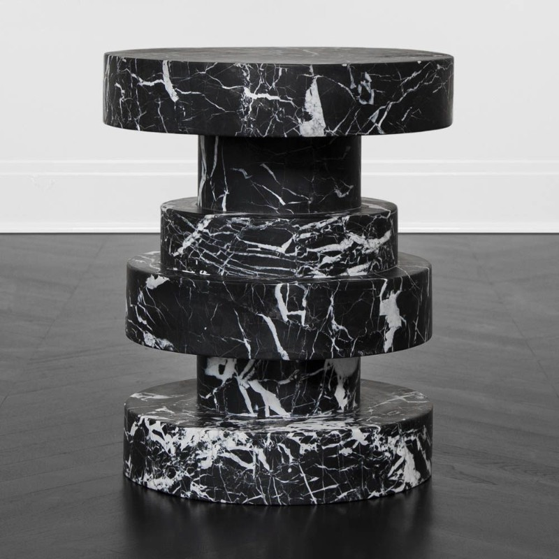 Marble Furniture Marble Furniture That Expresses Sophistication Like No Other ! 3