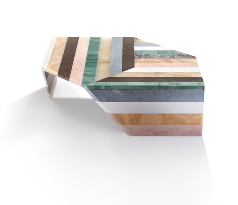 Marble Furniture Marble Furniture That Expresses Sophistication Like No Other ! 4