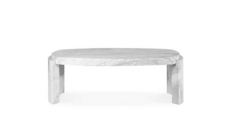 Marble Furniture Marble Furniture That Expresses Sophistication Like No Other ! 5