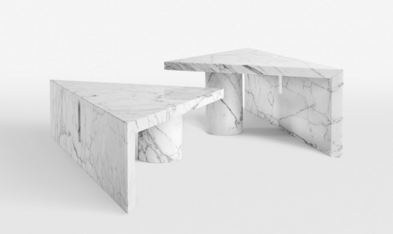 Marble Furniture Marble Furniture That Expresses Sophistication Like No Other ! 7