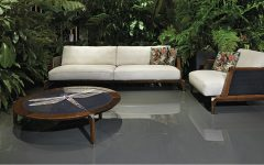 best coffee tables Nella Vetrina's Best Coffee Tables Nella Vetrinas Coffee Tables feature image 240x150