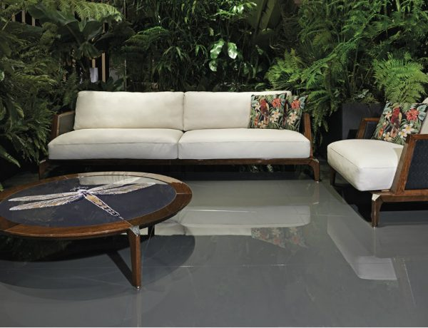 best coffee tables Nella Vetrina's Best Coffee Tables Nella Vetrinas Coffee Tables feature image 600x460