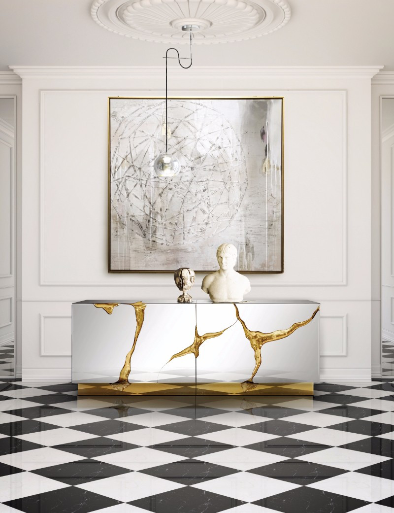 expensive furniture 5 Most Expensive Furniture Brands in the World Top 5 Most Expensive Furniture Brands in the World Bocadolobo2