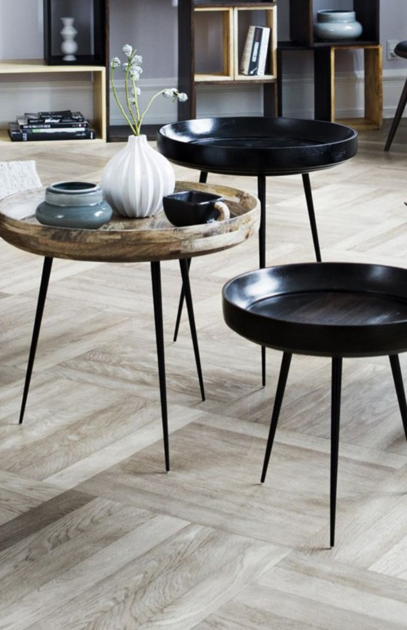 design trends 10 Coffee and Side Tables Design Trends for Your 2019 Living Room 10 Coffee and Side Tables for your 2019 living room 2 1