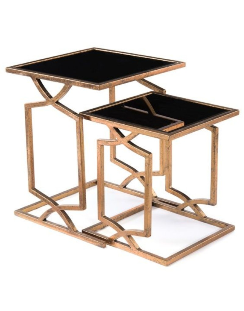 design trends 10 Coffee and Side Tables Design Trends for Your 2019 Living Room 10 Coffee and Side Tables for your 2019 living room 4 1