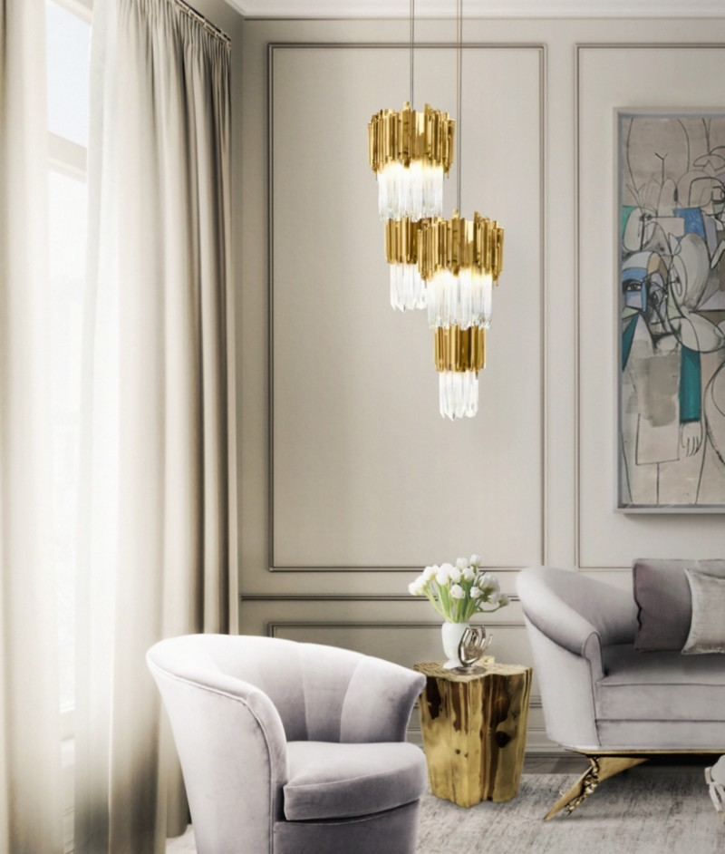 design trends 10 Coffee and Side Tables Design Trends for Your 2019 Living Room 10 Coffee and Side Tables for your 2019 living room 5