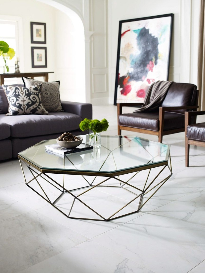 10 Incredible Glass Coffee Tables living room 10 Incredible Glass Coffee Tables To Brighten Up Your Living Room 10 Incredible Glass Coffee Tables To Bright Up Your Living Room 2