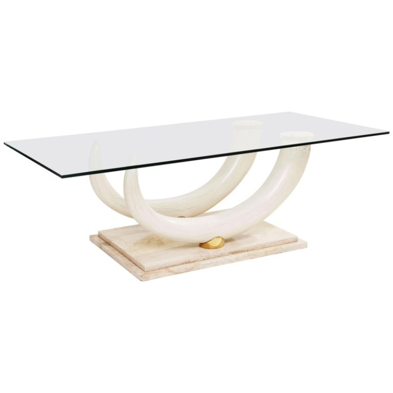 10 Incredible Glass Coffee Tables living room 10 Incredible Glass Coffee Tables To Brighten Up Your Living Room 10 Incredible Glass Coffee Tables To Bright Up Your Living Room 4