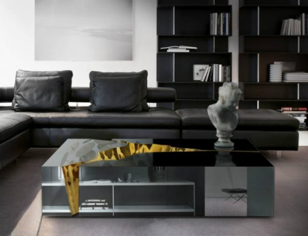 room design 10 Stunning Coffee and Side Tables For a Modern Room Design 10 Stunning Coffee and Side Tables For a Modern Room Design LapiazbyBocadoLobo featured 600x460
