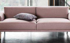 modern side tables Discover Modern Side Tables By Luxury Furniture Brands Discover Modern Side Tables By Luxury Furniture Brands featured 240x150