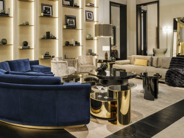 design trends 10 Coffee and Side Tables Design Trends for Your 2019 Living Room FEATURE IMAGE 600x451