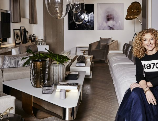 coffee tables 5 Most Stylish Coffee Tables by Kelly Hoppen Kelly hoppen 600x460