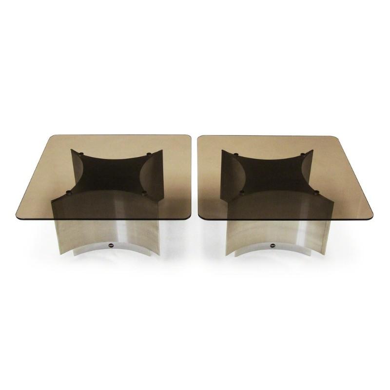 unique coffee tables Unique Coffee Tables Designed In The 70's Unique Coffee Tables Designed 70s 10