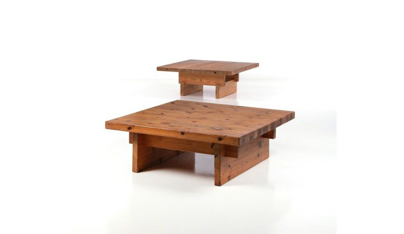 unique coffee tables Unique Coffee Tables Designed In The 70's Unique Coffee Tables Designed 70s 3 1