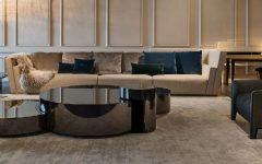 luxury living room 10 Stunning Coffee Tables For A Luxury Living Room featured  240x150