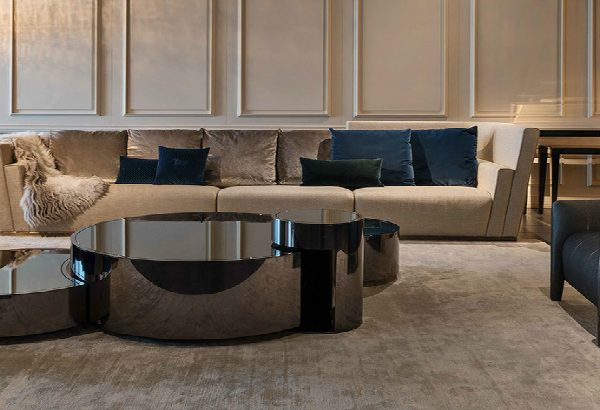 luxury living room 10 Stunning Coffee Tables For A Luxury Living Room featured  600x410